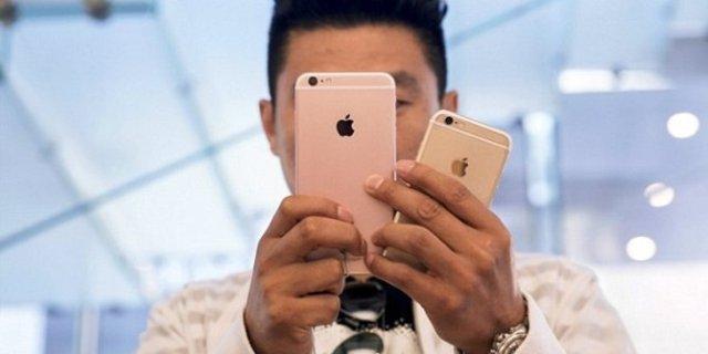 Inilah Alasan Kenapa iPhone 7 Bisa Setipis iPod Touch