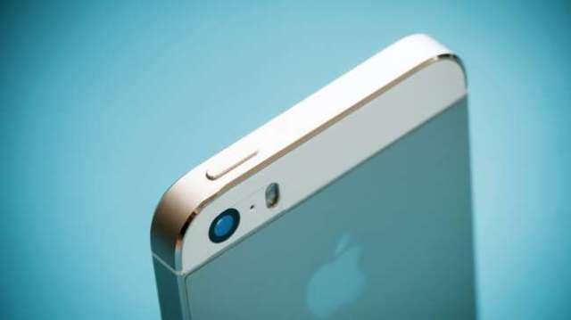 Rumor Fitur Dual Kamera Pada iPhone 7 Terbaru